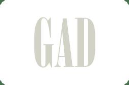 parceiro-gad5